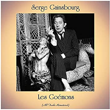 Les Goémons (All Tracks Remastered)