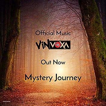 Mystery Journey
