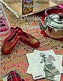 Calendario de adviento: Recetas para esta Navidad (Fuera de