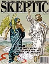 Skeptic Magazine Issue 92