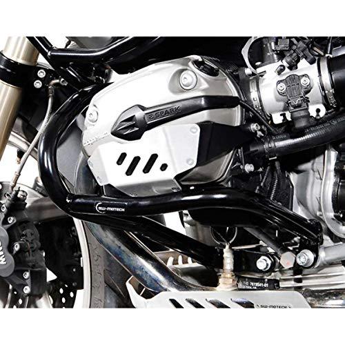SW-Motech Motorrad Sturzbügel SBL.07.562.10100/B