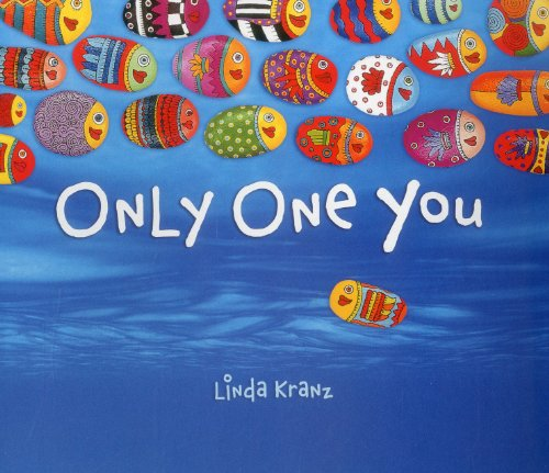 Kranz, L: Only One You