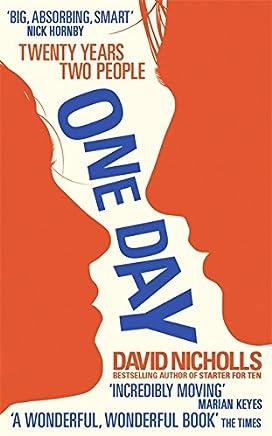 One Day [Lingua inglese]