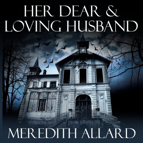Her Dear and Loving Husband audiobook cover art