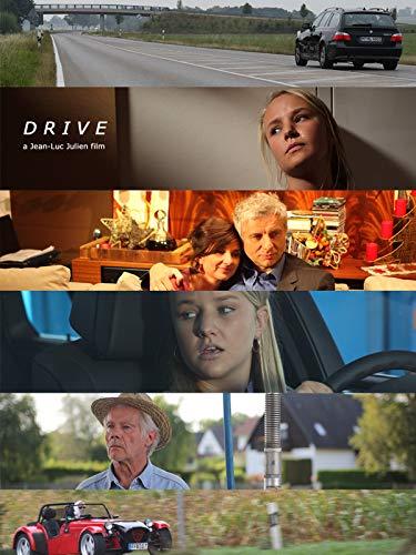 drive - 3