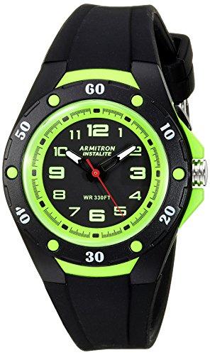 Reloj - Armitron Sport - para - 25/6428BLG