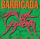 La Araña (LP) [Vinilo]...