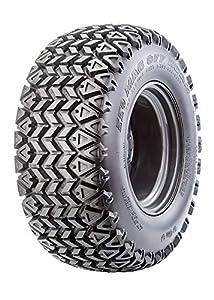OTR 350 Mag ATV/RTV/UTV Tires