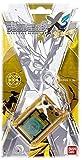 Digimon Premium Bandai Digital Monster X Ver.3 Yellow Digivice GANKOOMON X-Evolution