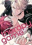 Therapy Game, Vol. 1 (Yaoi Manga) (Therapy Game Restart) (English Edition)