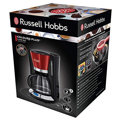 Russell Hobbs 24031-56