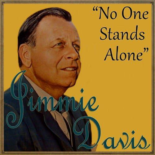 Jimmie Davis feat. The Anita Kerr Singers