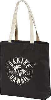 Dakine Women's 365 Canvas Tote 21L Bag, Dakine Hawaii, One Size