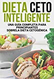 Dieta Keto Inteligente (Espanhol)