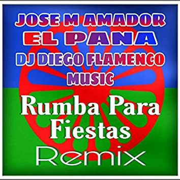 Rumba para Fiestas (Remix)