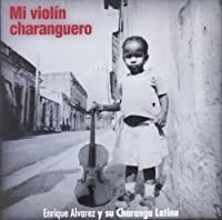 Mi Violin Charanguero