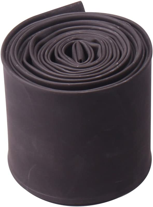 Heat Shrink Tube Wire Wrap Electrical Shri Ratio OFFer 2:1 Cable Luxury