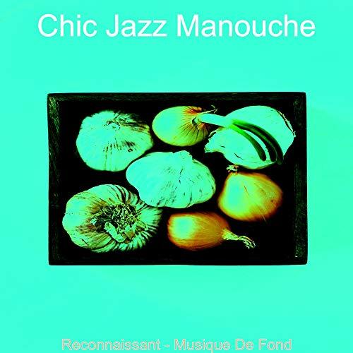 Cuisine - Monde