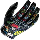O'Neal Mayhem Glove Guantes para Bicicleta, Mb, Descenso, Dh