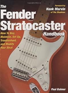 new fender stratocaster price