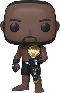 Funko POP!: UFC - Jon Jones