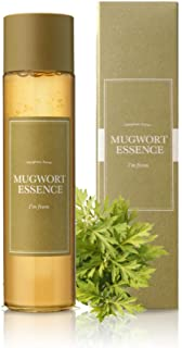 I'm From Mugwort Essence 160ml