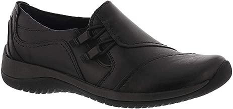 Earth Shoes Hawk