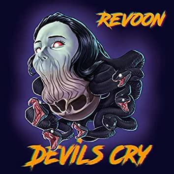 Devils Cry