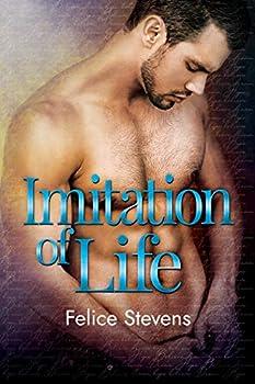 Imitation of Life  Rock Bottom Book 2