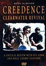 Music in Review: Creedence Clearwater Revival