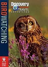 Discovery Travel Adventure Birdwatching (Discovery Travel Adventures)