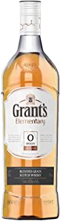 Grant's Elementary Oxygen 8 Year Old GB 1000mL