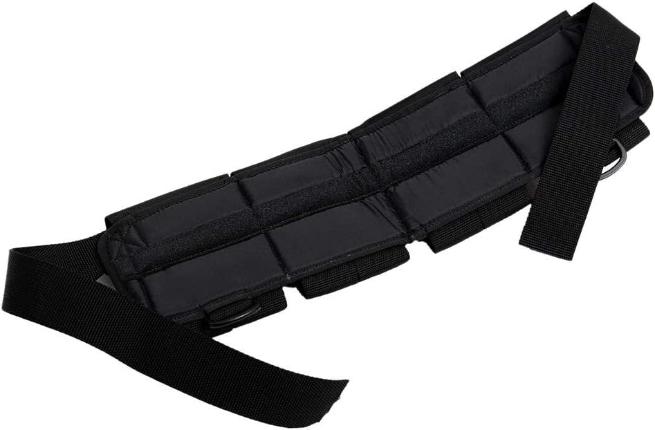 F Fityle Nylon Diving Weight Belt Strength Weigh Austin Mall Scuba Dive wholesale High