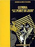 Gomina - Le Point du Jour
