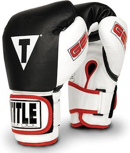 TITLE Popular Nashville-Davidson Mall standard Gel World Bag Gloves
