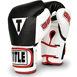 751a1f67332 7 Top Heavy Bag Gloves You Need - Best Punching Bag Reviews 2019