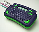 Brother PT-80 P-touch Electronic Labeling System