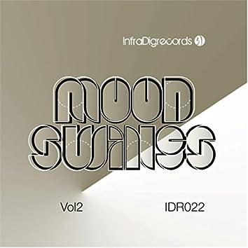 Mood Swings Vol 2