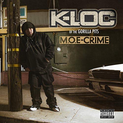 K-Loc