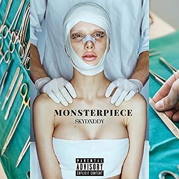 Monsterpiece