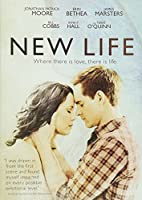 New Life [DVD] [Import]