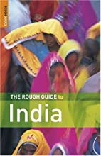 The Rough Guide to India 6