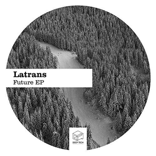 Latrans