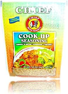 Chief Cook Up Seasoning 40gm