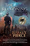 The Reckoning: Book One: The Anointed Angel Comes (English Edition)