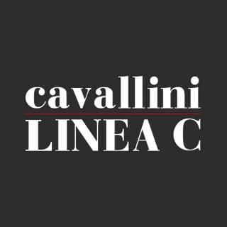 Cavallini Linea C