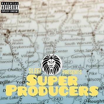 Super Producers