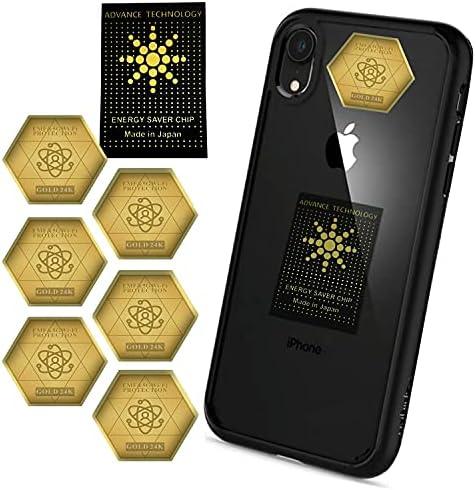 24k gold sticker _image3