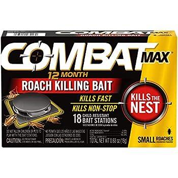 Best roach traps Reviews