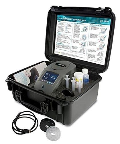 LaMotte 3581 Mobile WaterLink Sp...